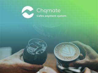Chqmate